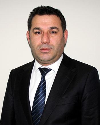Ahmet AYTEKİN